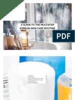 a guide to the multistep korean skincare routine - estella liu-compressed