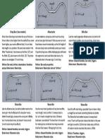 handlebar.pdf