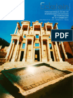 ESt 50_mail.pdf