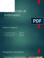 Kemiskinan di Indonesia.pptx