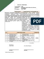 3. Analisis Kompetensi.docx
