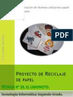 proyecto de reciclaje.pdf