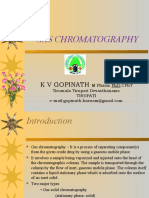 gaschromatography-130724223907-phpapp02