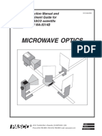 microwave.pdf