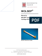 ULTRADYN-Hollow-Fiber-Modules-FS10-FE10-User-Manual.pdf