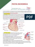 CARDIOLOGIA-CARDIOCHIRURGIA-CHIRURGIA-VASCOLARE.pdf