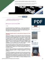 RISVEGLIO DAL SOGNO PLANETARIO_ INGANNI DI CARLOS CASTANEDA & Co_.  https-www.animalibera.net 2013 06 inganni-di-carlos-castaneda
