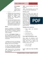 BU- Module.revised.pdf