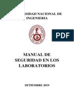 Manual Sst Laboratorio v. 01