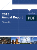 Headlines DL_NERC 2013 Annual Report_final_web