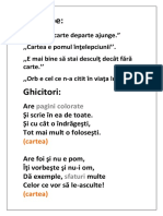 Proverbe.docx