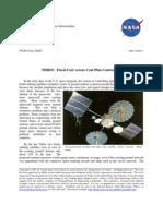 GSFC-1009C-1-TDRSS