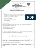 PRACTICAaceleración-CORIOLIS