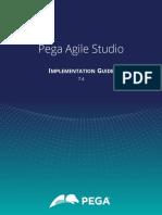 agile-studio-74-implementation-guide.pdf