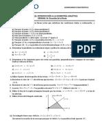 Matemática l