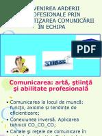 COMUNICARE (1)