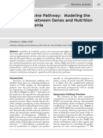 The-Kynurenine-Pathway-Modeling-the-Interaction-between-Genes-and-Nutrition-in-Schizophrenia-26.2.pdf