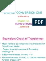 25471_ENERGY_CONVERSION_5.ppt