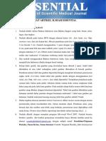 Format-Artikel-Ilmiah-ESSENTIAL.docx