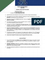 27th Pautakan Quiz Bee Mechanics (JHS & Elem).pdf