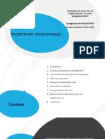 COURS 3.pdf · إصدار ١.pdf