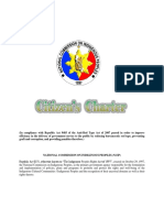 NCIP Citizen's Charter.pdf