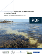 Seagrass Resilience.pdf
