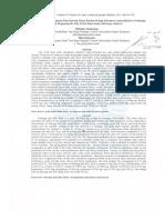 9038-12066-1-PB.pdf