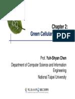 Greemetrics.pdf