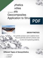 Geosynthetics.ppt