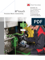 ROTALIGN-TOUCH-Brochure