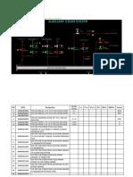 Dcs Hmi Auxiliary Steam System