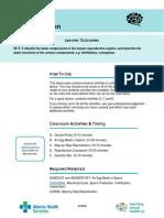Grade-5-LP4-Reproduction-Sept24.pdf