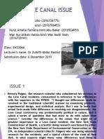 love canal slide.pdf