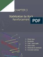 RockMec-Chapter-3