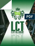 LCT Catalog 2017