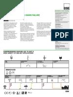 DSE4210-DSE4220-Data-Sheet-(USA)
