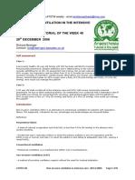 40 Non-invasive ventilation in intensive care-1.pdf