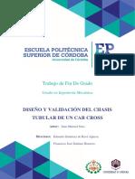 TFG_Juan Mármol Soto-fusionado
