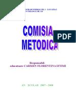 1_comisiametodic.doc
