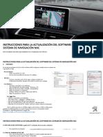guia-actualizacion-mypeugeot-nac-soft.358856.pdf