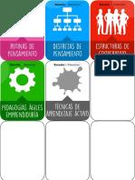 Cartas_Caja_Herramientas