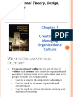 ORGANISATIONAL CULTURE.ppt
