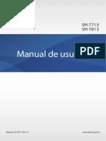 "Manual Samsung Galaxy Tab 2 8"""