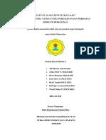 SATUAN ACARA PENYULUHAN 1.docx