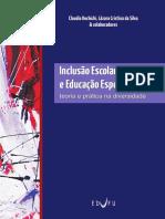 INCLUSÃO ESCOLAR E EDUCAÇÃO ESPECIAL.pdf