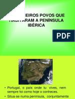 história de portugal2.ppt