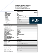 Profil Pendidikan Sd Negeri Sumber (24!11!2019 11-14-29)