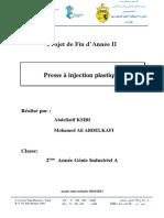 49476477.pdf