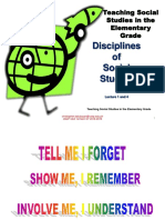 Tssiteg - Lecture 1-4